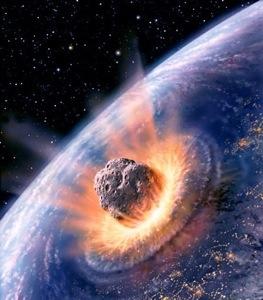 info on the asteroid belt - photo #30
